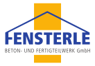 Referenz Fensterle Bau